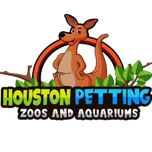 Houston Petting Zoo